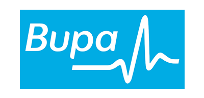 Bupa-dental-provider-logo