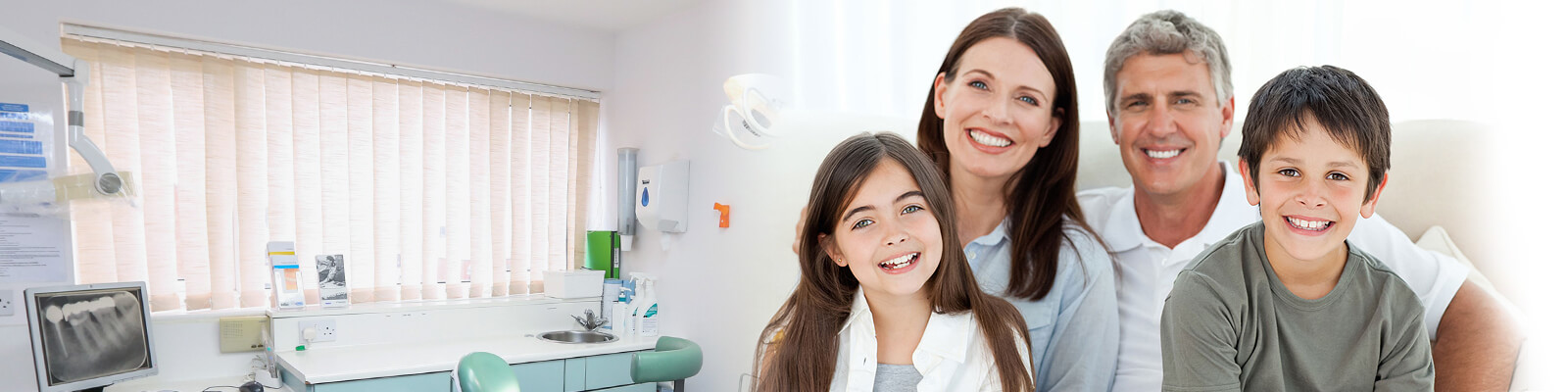 Teeth Whitening Jannali