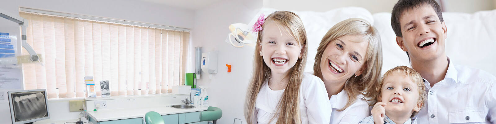 child at sutherland shire dentist