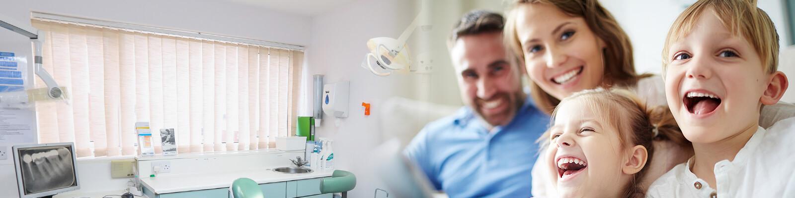 Dentures Jannali