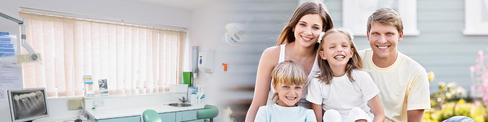 Family Dental Jannali