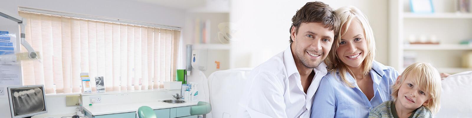 Orthodontics Jannali