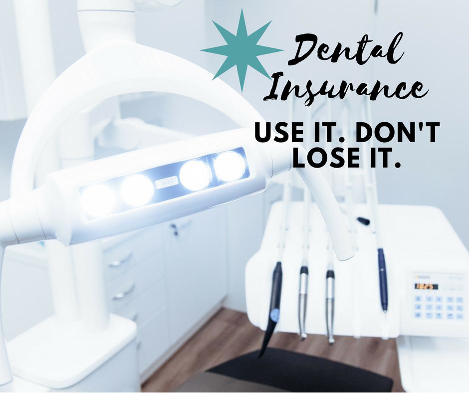 Jannali dental insurance