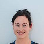 Jessie Senior Dental Assistant